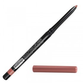Скулптуриращ молив за устни IsaDora Sculpting Lipliner Waterproof